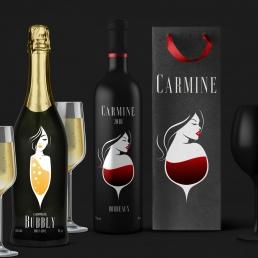 Yann Williams, la robe du vin, sommelier de france, bordeaux champagne