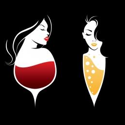 Yann Williams, la robe du vin, sommelier de france